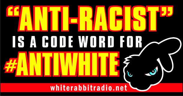 antiracistantiwhite1