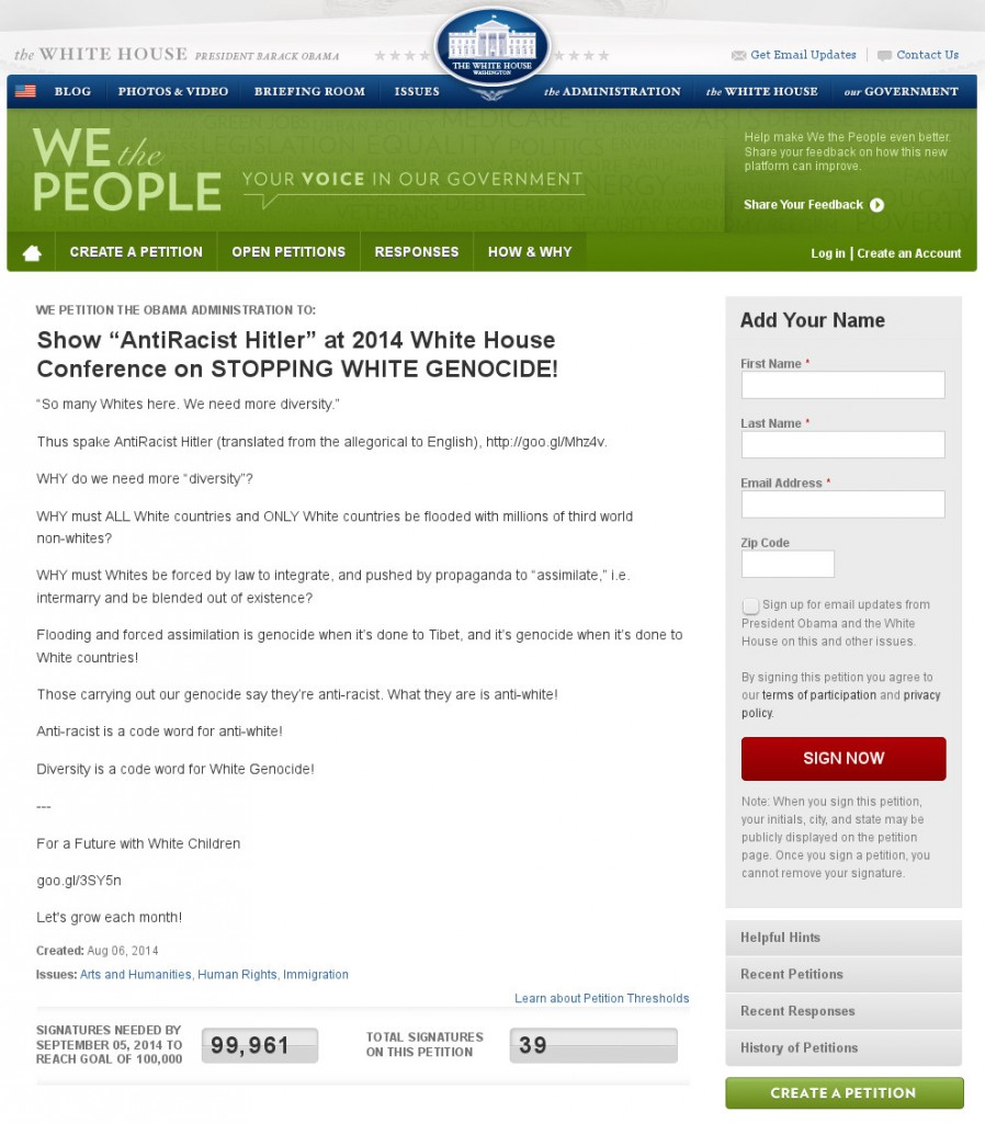 WH.Petition_2014.08.07_Show.ARH_-898x1024