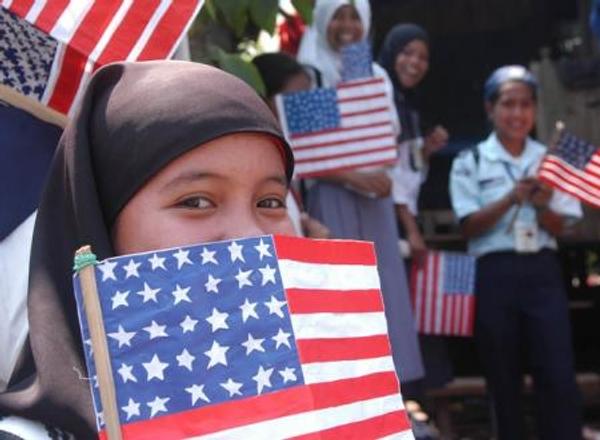 americanmuslim