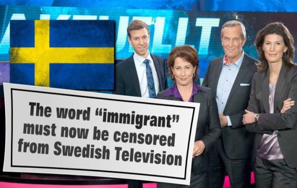 sweden-tv