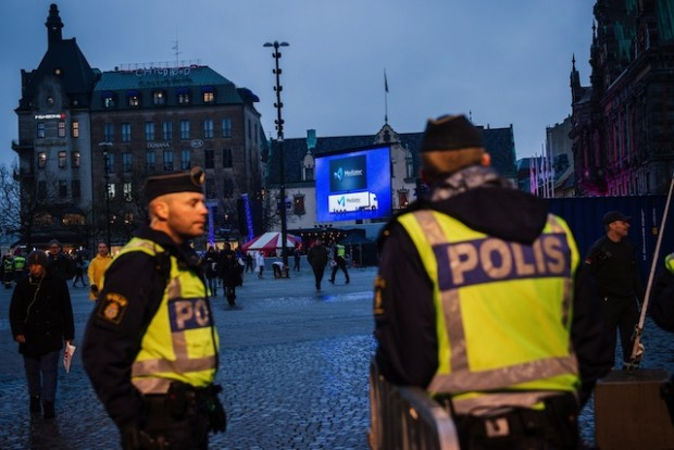 Sweden-Police-Getty-620x414