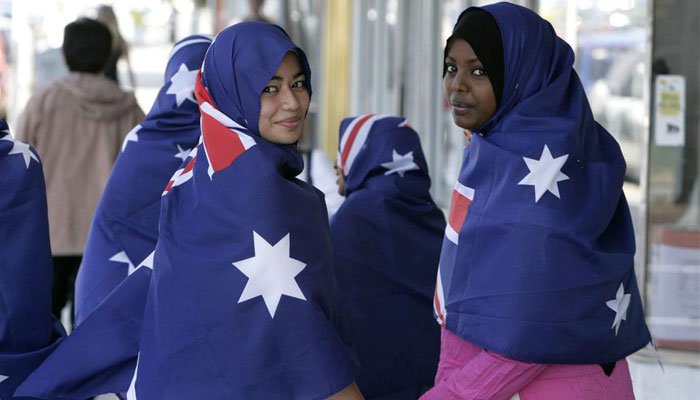 australian-flag-asians