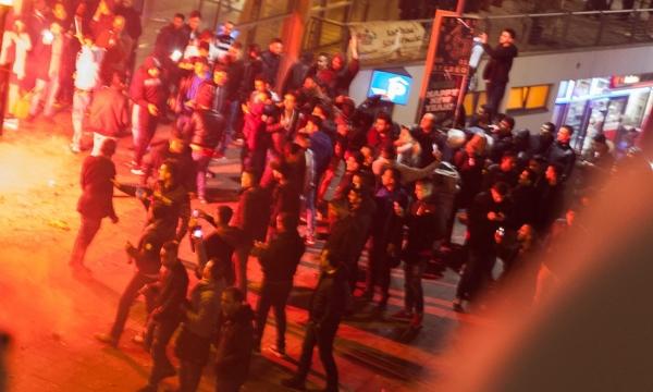 riots-germany-nightclub