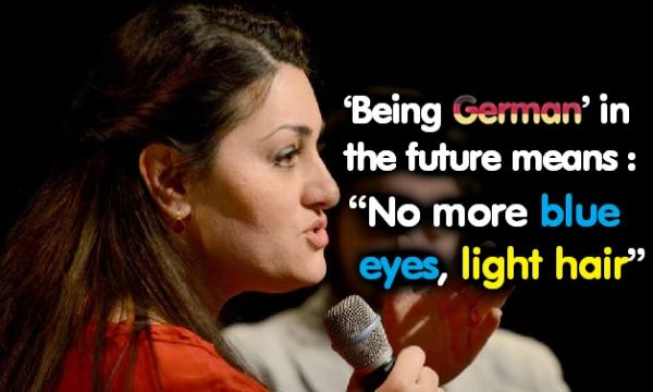 germany-no-blue-eyes