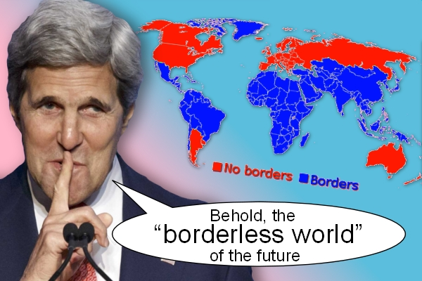 kerry-borderless