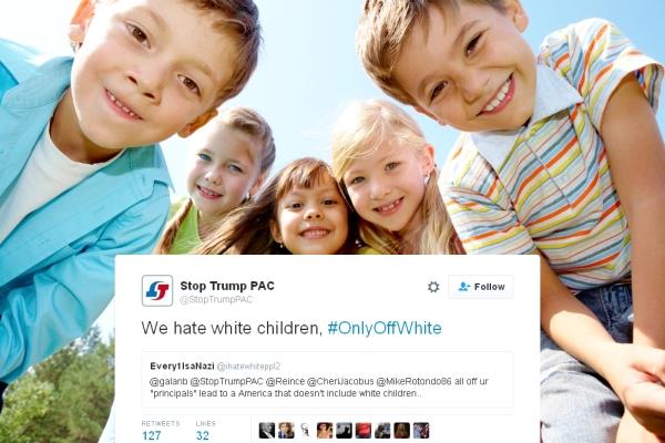 trump-campaign-hates-kids