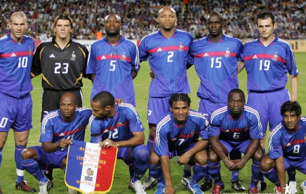 french-football