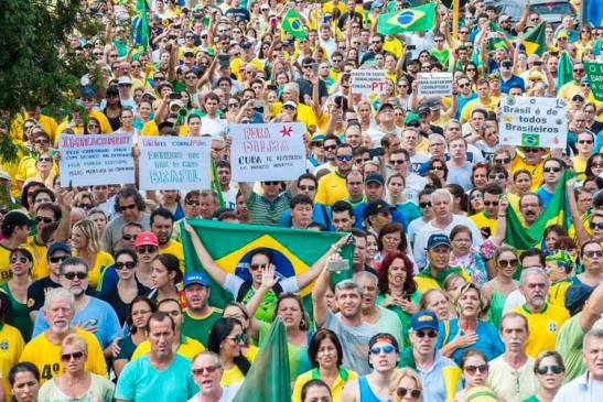brazil-whites